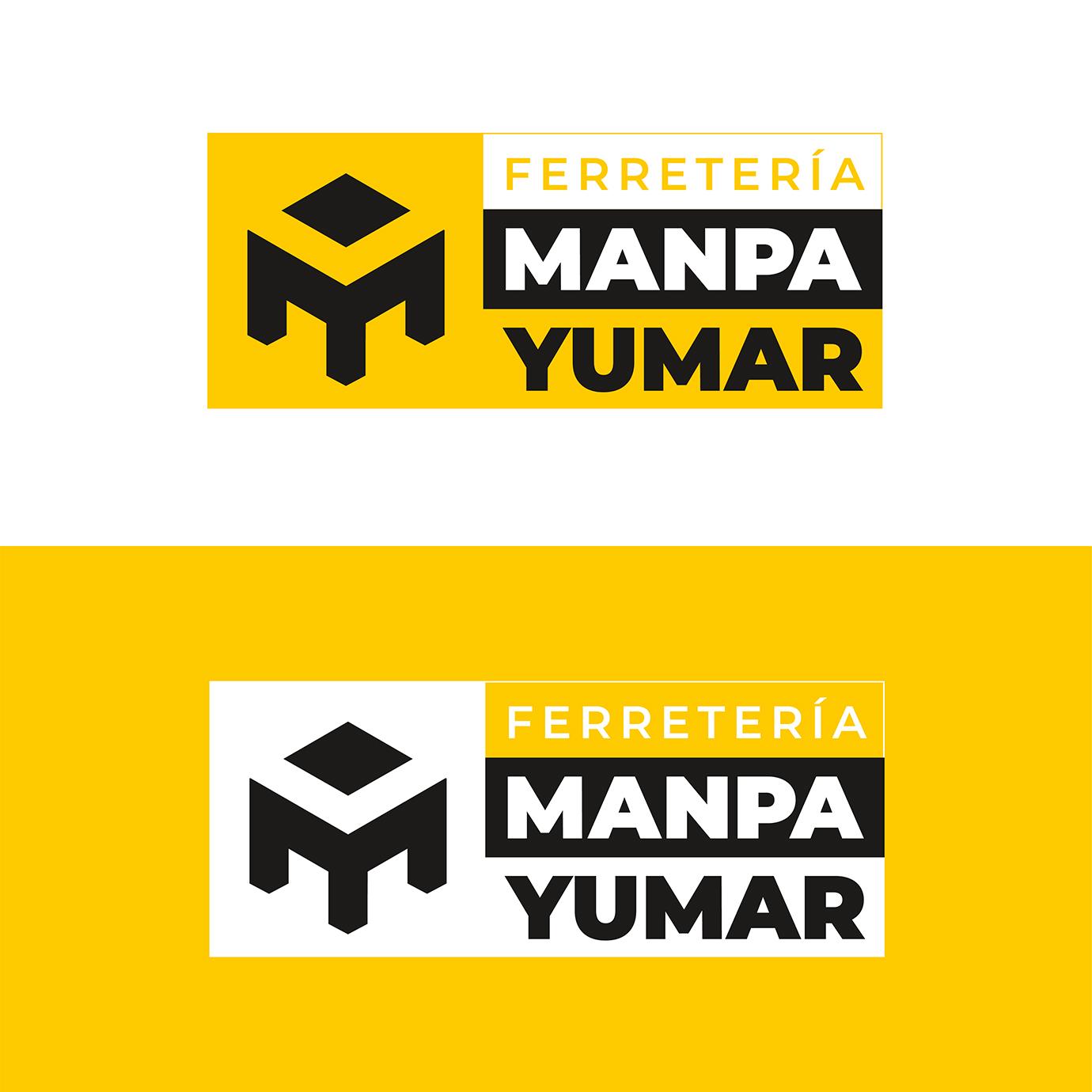 manpa-yumar-logo